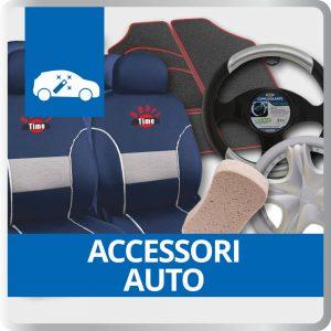 Accessori Auto