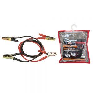 Saife 280249 Imbuto Flessibile con Filtro e Prolunga
